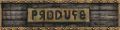 BO2-Texture-Produce.png