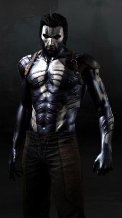 DeadSun-Character-GeinAsher-02-Monkeythumbz.jpg