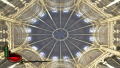 Defiance-Stronghold-ChapterHouse-Dome-Spectral.PNG