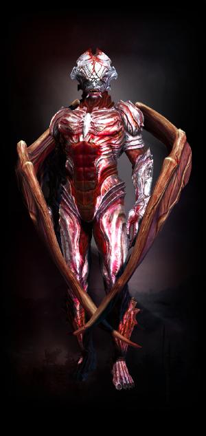 Nosgoth-Skins-Sentinel-IridescentChitin.png