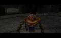 SR1-Tomb-Morlock-015.PNG