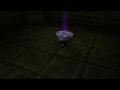 SR2-DarkForge-Cutscenes-SealedDoor-Font-16.png