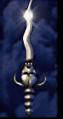 BO1-Icon-Weapon-Menu-SoulReaver.png