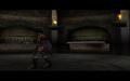 SR1-Tomb-Morlock-027.PNG