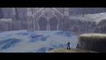 SR2-EraC-Cutscene-Stronghold-Iced-06.png