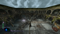Defiance-Stronghold-Cloister-MBWall-Material.PNG