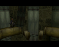SR1-SilencedCathedral-Cutscene-Cathy33-PipeB-01.png