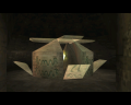 SR1-SilencedCathedral-Cutscene-Cathy48-Pyramid-Open-03.png