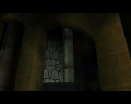 SR1-SilencedCathedral-Cutscene-Cathy49-Bells-10.png