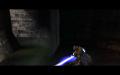 SR1-Tomb-Morlock-034.PNG