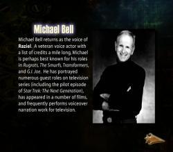 SR2-BonusMaterial-Cast-01-MichaelBell.png
