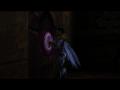 SR2-DarkForge-Cutscenes-ElementKeyA-03.png