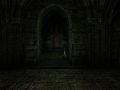 SR2-Stronghold-ChapterHouse-Door1-EraB.PNG
