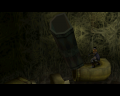 SR1-SilencedCathedral-Cutscene-Cathy33-PipeA-02.png
