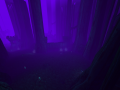 Swamp-Swamp4-EraC-Spectral.PNG