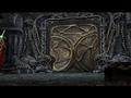 Defiance-Sealed-CarvedStoneSkull-RustedScales-Open-1.png