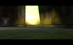 SR1-Screenshot-Term-Sunlight.png