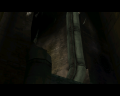 SR1-SilencedCathedral-Cutscene-Cathy49-Bells-14.png