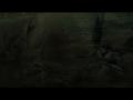 SR2-DarkForge-Cutscenes-Murals-05.png