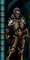 BO1-Icon-Armor-Equipped-BoneArmor.png
