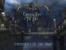 CreaturesOfTheNight.png