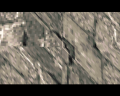 SR1-TEB-Chronoplast-Vision-Outro-001.png