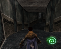 SR1-TLB-Chrono18-Passage-Material.png