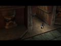 SR2-AirForge-LightPath-Cutscenes-05-Room.png