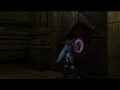 SR2-DarkForge-Cutscenes-ElementKeyB-03.png