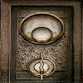SR2-Textures-DF-DarkForgeEntryDoor-Entry.png
