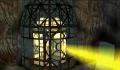 SR1-Lighthouse Top-Lit.png