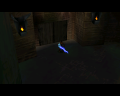 SR1-SilencedCathedral-Cutscene-Cathy5-Entrance-02.png