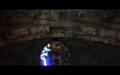 SR1-Tomb-Morlock-033.PNG