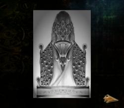 SR2-BonusMaterial-CharacterArt-ElderGod-01.png