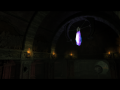 SR2-DarkForge-Cutscenes-ActivationChamberA-06.png