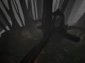 SR2-Swamp-SwampTurn-EraB-Material.PNG