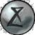 Defiance-Fankit-Symbol-Pillars-Time.png