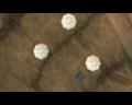 SR1-SilencedCathedral-Cutscene-Cathy19-SmashB-01.png