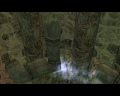 SR1-SilencedCathedral-Cutscene-Cathy33-Pipe-BrokenGas-02.png
