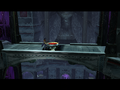 SR2-Janos1398-Bloodstone5-02.png