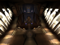 SR2-LightForge-Light1-Initial-Material.PNG