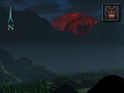 Dark Eden in Blood Omen: Legacy of Kain.