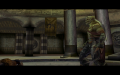 SR1-Cutscene-Chapter-4-B-KainDefeat-017.png