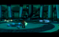 SR1-Cutscene-Chapter-4-B-KainDefeat-064.png