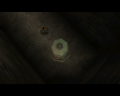 SR1-SilencedCathedral-Cutscene-Cathy49-Bells-01.png