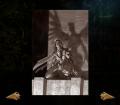SR2-BonusMaterial-CharacterArt-Raziel-03.png