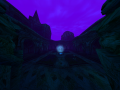 SR2-Stronghold-Courtyard-EastWall-Spectral-EraB.PNG