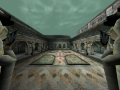 SR2-Stronghold-Courtyard-WestWall-Material-EraC.PNG