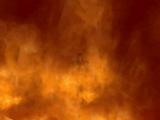 BO1-DD-KainInTheAbyss-062.png