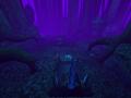 Swamp-Swamp3-EraC-Spectral.PNG
